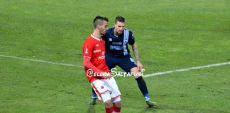 Perugia-Pescara è un classico per la Serie B con ben 14 match disputati in Umbria. Per i Grifoni 7 vittorie a fronte di 5 pareggi e 2 sconfitte