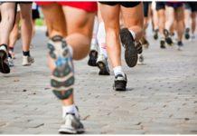 Podismo, Strasimeno 2018: ai nastri di partenza l'ultramaratona intorno al Lago