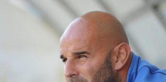 """Stellone: """"Seguo il Perugia"""". L'ex tecnico del Frosinone ammette i contatti con la dirigenza del Grifo: """"Per una questione di rispetto preferisco stare a casa"""""""