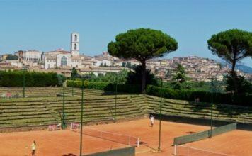 Targa Umbra: week-end decisivo. Nel fine settimana la fase finale della kermesse tennistica regionale. Centro Tennis Perugia e Tennis Training favorite per la vittoria