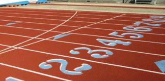 La Fidal Umbria premia le sue giovani promesse dell'atletica