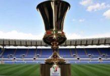 Coppa Italia di Serie C, in campo il Perugia Femminile