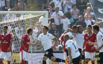 """Il """"Picco"""" di La Spezia un chimera per il Grifo. In 5 precedenti in terra lugre i biancorossi hanno raccolto 4 sconfitte ed un pareggio"""