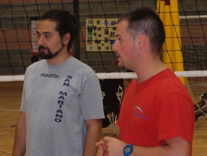 Linea verde per la School Volley Perugia in B2