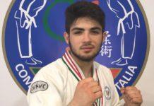 Invictus Perugia Ju Jitsu: dalla Coppa Italia arrivano 6 medaglie. Le punte di diamante Calzoni e Bisciotti conquistano complessivamente tre ori