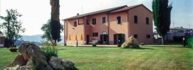Bambagioni (palazzina Curiamo)