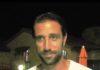 Due ex grifoni per rifare grande il Bari. Giovanni Cornacchini sarà il tecnico dei galletti che ripartono dalla D. In squadra c'è Cacioli