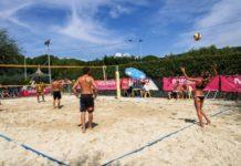 Memorial Giri: la quinta edizione partirà il 25 agosto. La due giorni di beach volley avrà ancora luogo presso lo Zocco Beach di San Feliciano