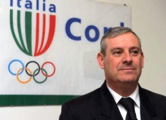 """Ignozza: """"L'Umbria esempio in Italia per la ripresa dello sport post lockdown"""". Il Presidente del CONI regionale rivendica l'ottimo lavoro svolto in questi mesi da società, istituzioni e volontari del territorio"""""""
