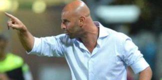 Zamparini non si smentisce: out Tedino, torna Stellone. A Palermo ennesimo ribaltone, il tecnico trevigiano paga a caro prezzo la sconfitta di Brescia