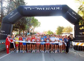 """A Ponte San Giovanni torna la """"Maratonina del campanile"""". L'evento sarà presentato venerdì 26 gennaio presso la sede del Gruppo Grifo Agroalimentare"""