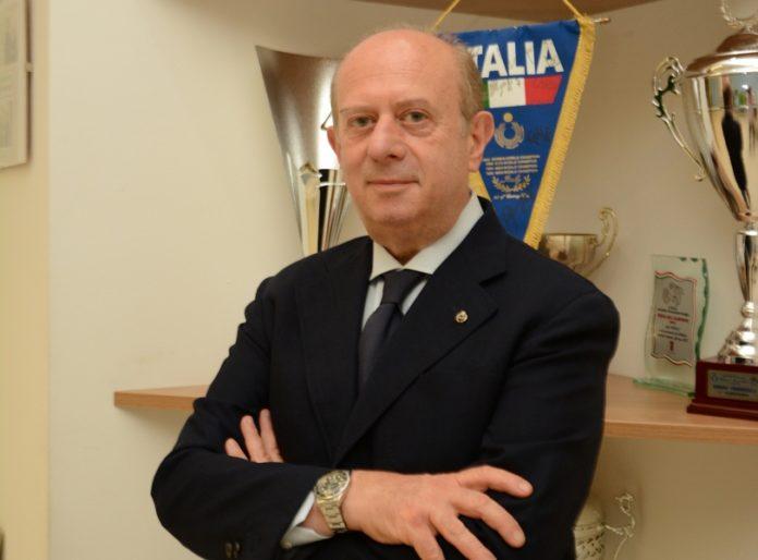FIPAV Umbria: la lettera ai club del presidente Lomurno. Il numero uno della federazione pallavolistica regionale: