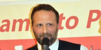 """Santopadre ad Umbria Tv: stasera la replica. La puntata di lunedì di """"Fuori Campo"""" sarà ritrasmessa alle ore 20,30"""