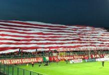 """""""Sei parte di me"""": 991 tessere per invertire il trend negativo. La campagna abbonamenti del Perugia Calcio è giunta a quota 5010, con un gap importante rispetto alle sottoscrizioni """"Fedeltà, Fiducia, Passione"""""""
