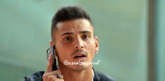 Pescara chiama, Falco risponde. Per il fantasista risoluzione anticipata del prestito al Perugia. Cercherà riscatto presso la corte di Zeman