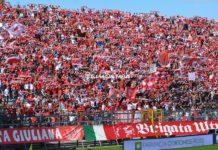 Solidarietà in occasione di Perugia-Palermo. Una raccolta fondi per studenti con problemi visivi verrà effettuata prima del match presso i cancelli della Nord