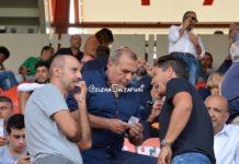 """Il Cesena si riprende con la """"Castorizzazione"""". Con l'arrivo del tecnico marchigiano i bianconeri hanno dato segnali di risveglio"""