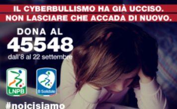 """Serie B: parte il campionato della solidarietà. B solidale al fianco del """"Moige"""" contro i problemi dell'infanzia e dell'adolescenz"""