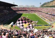 I precedenti sono chiari: Palermo campo ostico per il Grifo. Nei 17 incontri disputati nel capoluogo siciliano, il Perugia ha ottenuto solo 2 vittorie a fronte delle 8 dei rosanero
