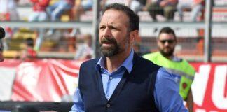 Santopadre chiede la fiducia dei tifosi. Visita chiarificatrice dell'amministratore unico del Perugia presso i gruppi del tifo organizzato