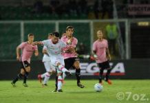 Perugia-Palermo: i precedenti dicono Grifo. In 17 sfide giocate in Umbria sono ben 8 le vittorie biancorosse contro le 2 dei siciliani