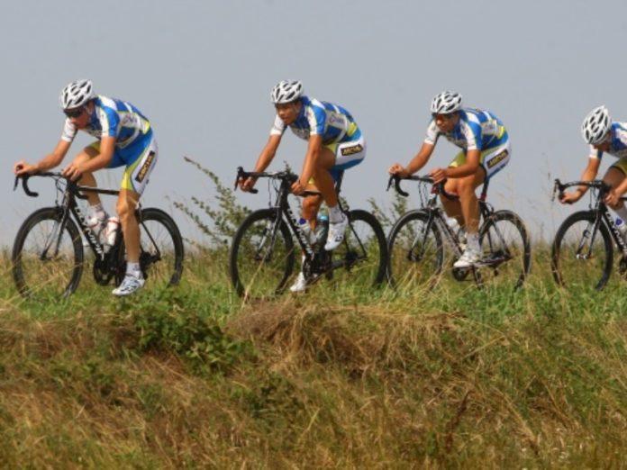 Federciclismo: verso l'elezione del presidente provinciale. Sfida tra l'uscente Bracarda e Meschini
