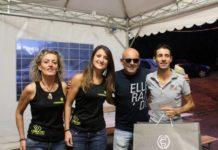 Grande partecipazione per ElleRun'do. La quarta edizione della gara podistica di Ellera di Corciano ha visto trionfare Andrea Lucchetti e Lorena Piastra