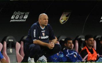 Palermo: tra conferme e qualche partenza eccellente. Hanno salutato la Sicilia Gnahoré, Coronado e La Gumina, al loro posto Haas, Falletti e Puscas. In panchina si rivede Tedino