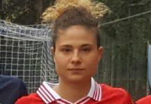 """Sharon Zelli: """"Contro l'Arezzo sarà dura, ma daremo il massimo"""". L'esterno della Grifo Perugia: """"La trasferta in casa delle toscane sarà un match tosto. Col nuovo schieramento sono più libera di attaccare"""""""