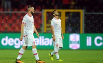 Per il Perugia un calo di difficile interpretazione. Tra responsabilità di squadra, Giunti e società, serve una sterzata per evitare guai peggiori