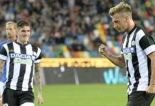 """La """"multinazionale"""" Udinese cerca il riscatto in Coppa. I friuliani, con una rosa all'80% di stranieri, non navigano in acque tranquille in campionato"""