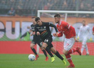 """Il Venezia punta sulla difesa-bunker. Il """"Penzo"""" è stato un vero e proprio fortino in questa stagione: solo 13 reti subite in 21 gare. E Inzaghi punterà ancora sul 3-5-2"""