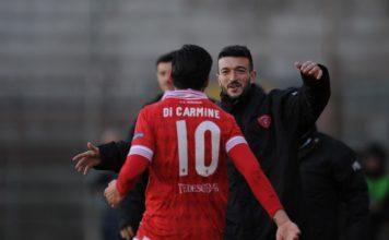 Perugia-Foggia: i precedenti stanno dalla parte del Grifo. In terra umbra sono 9 i successi dei biancorossi contro i 3 dei satanelli. L'ultima volta nel segno dell'ex Mazzeo