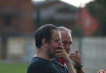 """Il numero uno della Gadtch: """"Teniamo molto alla Coppa Italia"""". Così il presidente Gaggia: """"Contro Corinaldo vogliamo la vittoria, poi un lungo riposo per preparare il ritorno"""""""