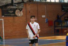 Gadtch 2000: l'andata si chiude con una sconfitta. I ragazzi di Veschini si arrendono ad un forte Futsal Cobà per 7-1