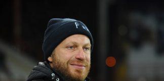 Classifiche a confronto: Breda recupera su Bucchi. Dal - 7 della scorsa settimana si passa ad un -5. Bari ok, l'Ascoli sprofonda
