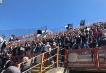"""Cresce l'attesa per Perugia-Ascoli, attesi più di 600 tifosi bianconeri al """"Curi"""""""