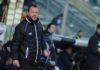 """Breda: """"La parola d'ordine è concretezza, ora testa a Brescia"""""""