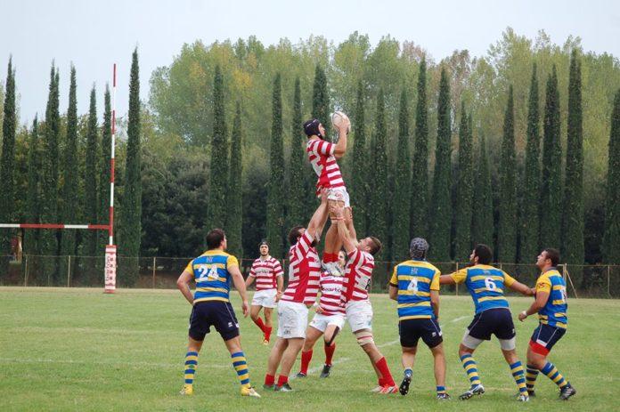 La Barton Perugia scalda i muscoli. Esordio in campionato contro Alghero, il tecnico Speziali: