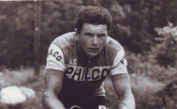 Lutto nel ciclismo perugino: addio a Carlo Brugnami. L'ex atleta corcianese, professionista negli anni '60, ha lasciato l'affetto dei cari all'età di 79 anni