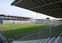 """Il Grifo ha sorpreso il Parma più volte al """"Tardini"""". In 10 sfide sono 3 i successi del Perugia, anche se i Ducali hanno invertito il trend nel nuovo millenio..."""