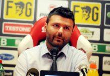 """Goretti a Sportitalia: """"Il nostro un mercato tranquillo"""". Il dt del Perugia: """"Numericamente è stata una sessione importante. A breve il centrocampista"""""""