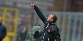 """Breda: """"Ottima interpretazione della gara. Bello vincere al 90'"""""""