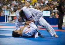 Ju Jitsu, l'Invictus Perugia Academy premia i suoi giovani atleti