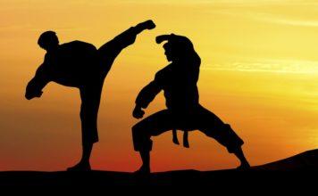Karate: un 2018 col botto per i giovanissimi del Tks