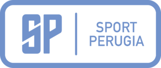 SportPerugia.it