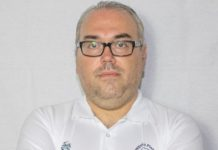 "Daniele Panfili: ""Tre punti, unico obiettivo"""