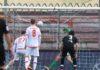 """Grifo: lo Spezia al """"Picco"""" è chimera, ma in casa... I precedenti sono dalla parte del Perugia: 4 vittorie e 2 pareggi contro i liguri tra le mura amiche"""