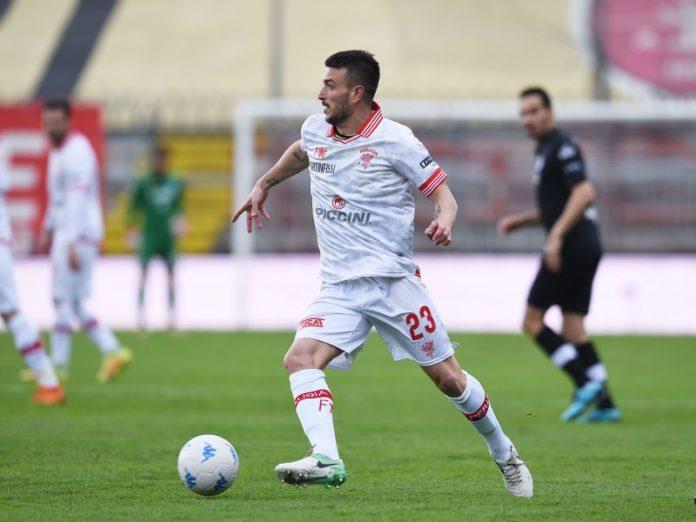 Bianco si accasa in Puglia: c'è il sì al Bari. Il centrocampista torna all'ombra del
