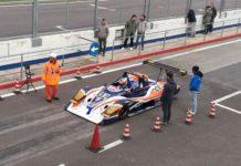Auto e moto, a marzo si torna in pista all'Autodromo di Magione